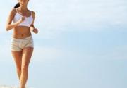 Cách giảm mỡ bụng hiệu quả nhất