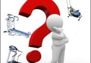 Có nên mua máy chạy bộ cơ?