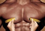 4 Bài tập cơ ngực hiệu quả với Swequity
