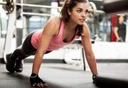 6 sai lầm thường gặp khi tập thể dục