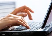 Tuyển dụng Cộng tác viên viết bài cho website