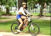 4 cách tập thể dục giúp giảm cân hiệu quả