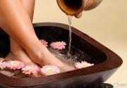 Tổng hợp các loại máy massage chân hiệu quả nhất