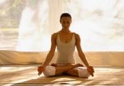Phương pháp thay đổi tư thế khi tập yoga