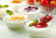 Thực phẩm nên ăn sau khi chạy bộ