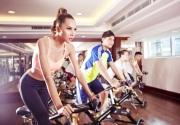 Dụng cụ cho phòng tập gym cho nữ