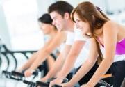 Hướng dẫn tập gym cơ bản cho nữ