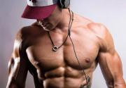 Nguyên nhân tập thể hình không thể tăng cân tăng cơ