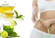 5 phương pháp giảm mỡ bụng hiệu quả