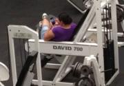 5 lưu ý cần tránh trong phòng tập gym