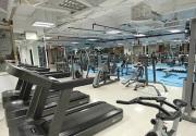 Tầm quan trọng của thiết bị trong phòng tập gym