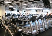 chiến lược phát triển phòng tập gym