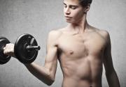 Cần bao nhiêu lượng calo mỗi ngày để tăng cân