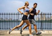 30 Phút tập thể dục giúp giảm cân hiệu quả
