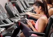 11 Dạng người thường gặp trong phòng tập gym (phần 1)
