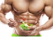 Làm cách nào để tăng cơ nhanh chóng ?