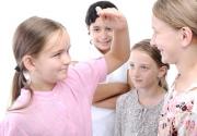 Hướng dẫn cách tăng chiều cao cho bé gái