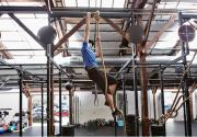 5 Phòng tập gym nổi tiếng nhất nước Mỹ