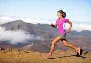 Tại sao chạy bộ mà vẫn không giảm cân