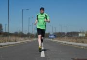 Chạy bộ nhiều không có lợi cho sức khỏe