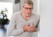 Đau ngực khi chạy bộ có sao không?