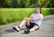 Nguyên nhân tại sao hay bị chấn thương khi chạy bộ