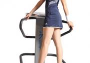 Máy rung dành cho phòng tập Gym