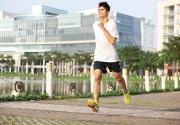 Chạy bộ hay đi bộ tốt hơn cho sức khỏe