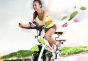 Sử dụng xe đạp tập có tốt cho bệnh tim không ?