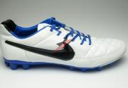 Cách chọn mua giày bóng đá