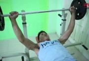 Các bài tập cardio giúp giảm cân hiệu quả