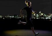 Có nên chạy bộ vào buổi tối không?