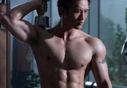 Các phương pháp tập gym hiệu quả.