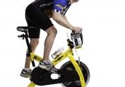 Đạp xe đạp nhiều có bị vô sinh không?