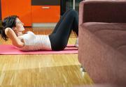 4 lưu ý khi phục hồi chức năng tại nhà
