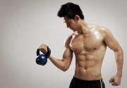 Các dạng người thường gặp trong phòng tập gym