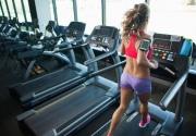 Những lưu ý cần tránh khi đến phòng gym của người mới bắt đầ