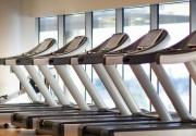 [Tư Vấn] Mở phòng tập gym (thể hình) hết bao nhiêu tiền