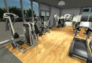 Mở phòng tập gym cần những thứ gì ?