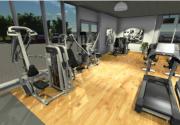 3 Ưu điểm nổi bật khi mở phòng tập gym nữ