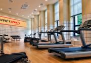 Mở phòng tập gym cần bao nhiêu tiền vốn
