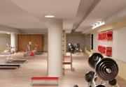 Tổng hợp quy trình mở phòng gym - thể hình