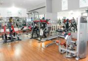 Có Nên Mở Phòng Tập Gym Tại Quận Tân Bình Không