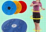 4 máy tập thể dục mà bạn nên lưu ý khi đến phòng tập Gym