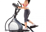 Nên hay không nên mua máy tập thể dục tại nhà?