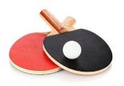 3 sai lầm khi bạn lựa chọn vợt bóng bàn