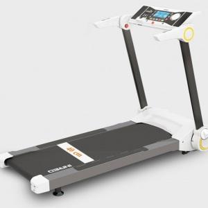 Máy chạy bộ thông minh BK-52(Smart Treadmill)