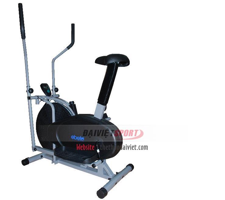 Máy tập dạng xe đạp CJH-8.2A