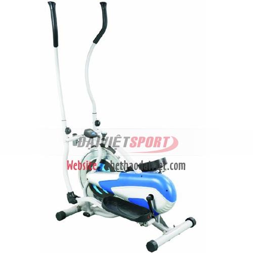 Xe đạp tập BK-2050 FW
