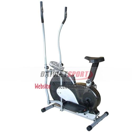 Xe đạp tập CJH-8.2FB